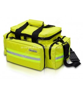 TORBA ELITE BAGS EMS LIGHT - RUMENA