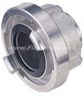 STORZ DELIVERY COUPLING 52-C / Ø52
