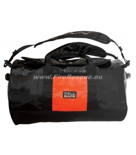 FALL SAFE CARRYING BAG XL - 60 L