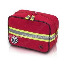ELITE BAGS EMERGENCY HOLSTER AMPOULE'S