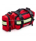 TORBICA ELITE BAGS EMS WAIST FIRST-AID KIT