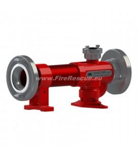FOAM INDUCTOR Z 8 R 75-B 800 L/MIN