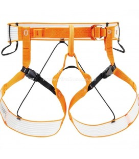 PAS ZA TURNO SMUKO PETZL PERFORMANCE ALTITUDE