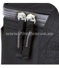 ELITE SPORT THERAPY BAG MULTY'S