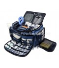 ELITE SPORT THERAPY BAG MEDIC'S - BLUE