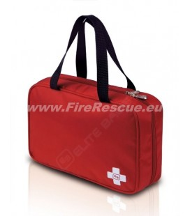 ELITE BAGS FIRST AID BAG INTUB'S